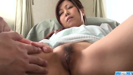 Mature pantyhose secretary sluts