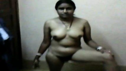 Desi Bhabi XXX Video