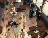 hentai - scene 4