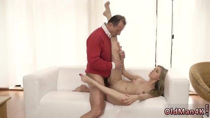 Angelina joli fucking in