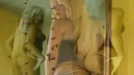 Bianca Carvalho - scene 6