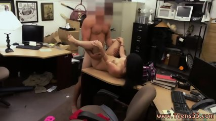 Amateur wife threesome birthday and homemade fuck xxx Fucking a Cuban gal for her TV