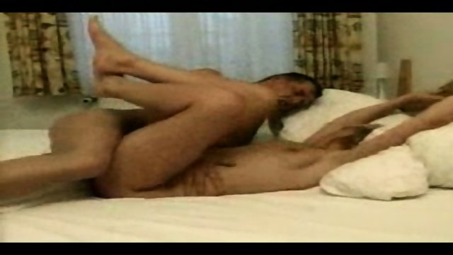 German Amateur Couple 2 (part 3)