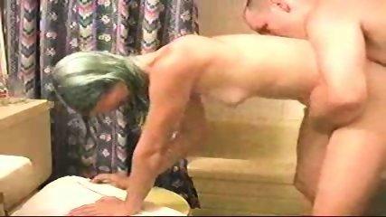 Nice Bathroom Sex! (part 3) - scene 7