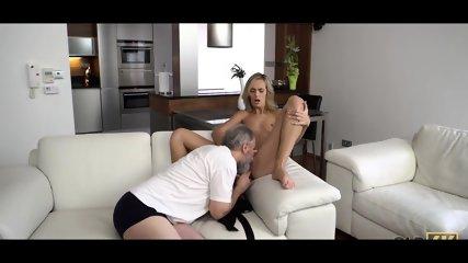 Sex husband wife