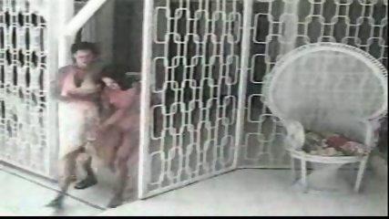 Sexslave - scene 2