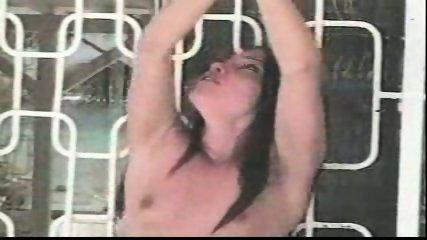 Sexslave - scene 3