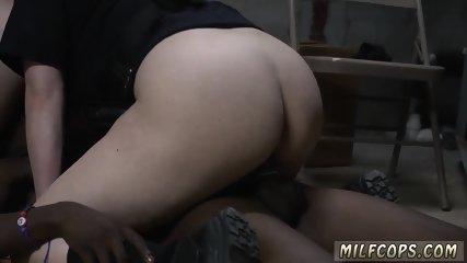 Milf mansion and big tit gets fucked hd Domestic Disturbance Call