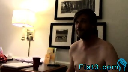School gay boy fist fuck Kinky Fuckers Play & Swap Stories