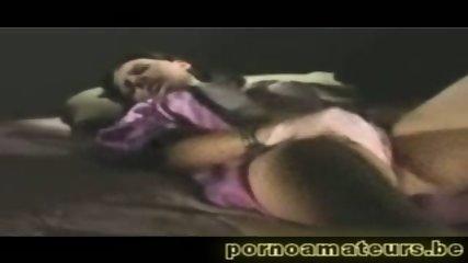 sexy girl masturbates - scene 7