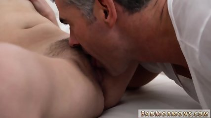Teen rough fuck and blonde dp Yesterday your wife tried to escape.