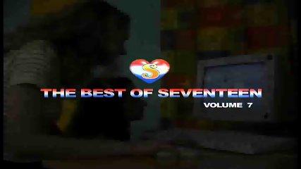 Best of Seventeen - scene 1