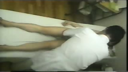 Massage - Spy Cam 3 - scene 11