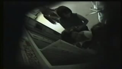 Nurses Changing Clothes - Spy Cam