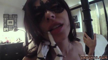Mom sucks boss companion s daughters pussy xxx Swalloween Fun