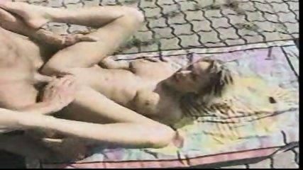 Anal Orgasm - scene 10