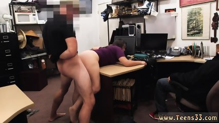 Big ass pussy fucking threesome and web tits xxx Couple fucksluts attempted to tear me off