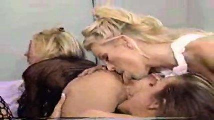 Lesbian Ass Licking - scene 7