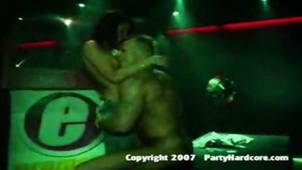 Sex Party Central - scene 8