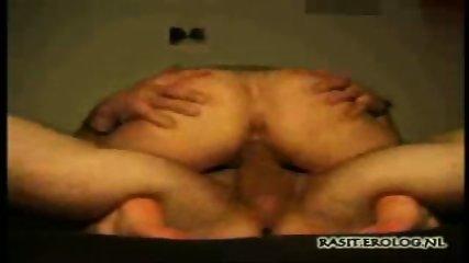 Babe Riding Cock - scene 11