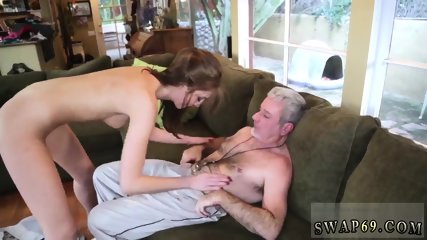 Teen dirty talk and small tits squirt Cheerleaders