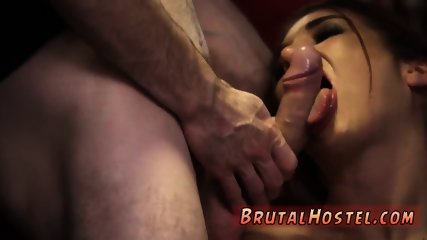 Rough orgasm and squirt compilation mixed wrestling ass domination xxx Excited youthful
