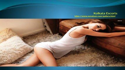Kolkata Escorts - http://www.sonalsen.com/gallery.html