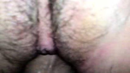 cock&pussy - scene 6
