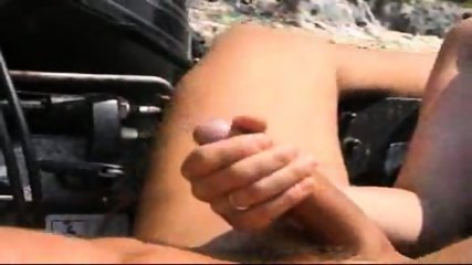 outdoor - boat fun - scene 5