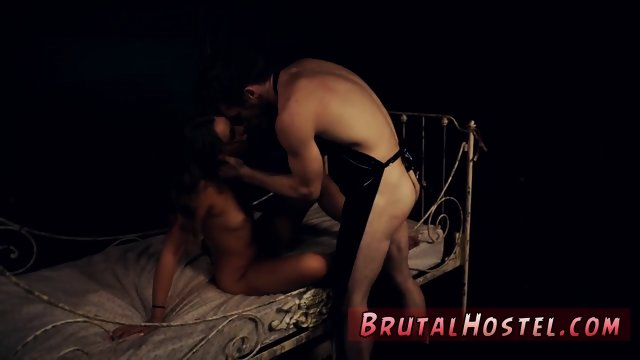 Bondage in mansion james dean xxx After countless deafening bellows and positions
