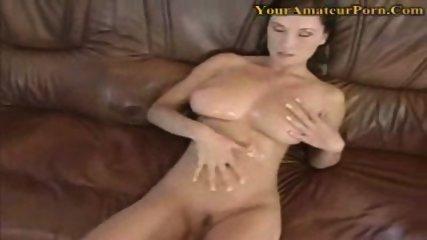 Great Girl Awesome Handjob - scene 12