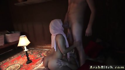 Arab 18 xxx Local Working Girl