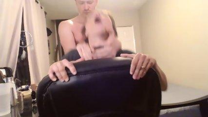 Webcam Sex Show - scene 7