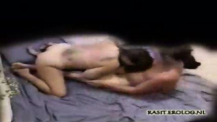 Hidden Cam Sex - scene 6