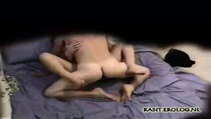Hidden Cam Sex - scene 7