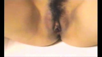 Korean Girl Sex Video
