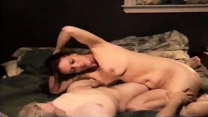 good fuck - scene 11