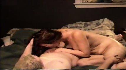 good fuck - scene 12