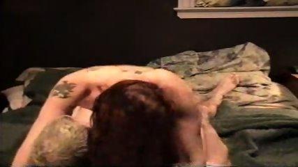good fuck - scene 7