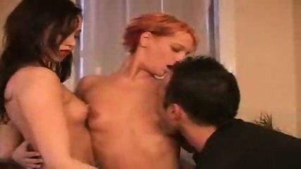 Threesome 1 - scene 5