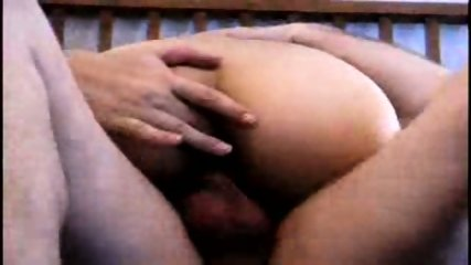Mature couple recording their sex - scene 11