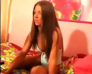 Jetta and the Webcam - scene 12