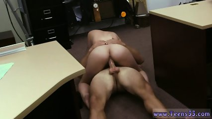 Homemade ger first anal with screaming orgasm free porn XXX
