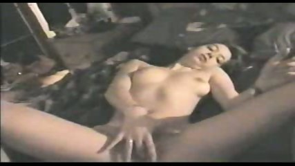 Amateur French Couple Homemade Video - 2 - scene 8