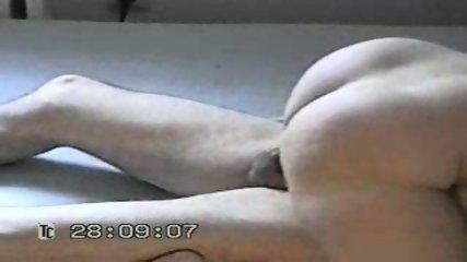 Hidden cam - scene 7