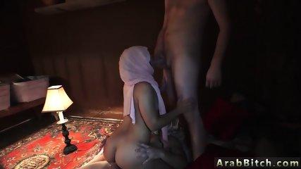 Arab sex scandal xxx Local Working Girl