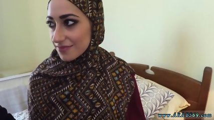 Muslim girl sex xxx No Money, No Problem