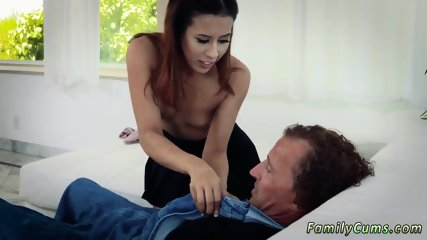 Teen sex mexican xxx Fathers Day Freakout