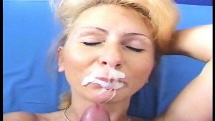 She loves Spunk - scene 1