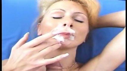 She loves Spunk - scene 3